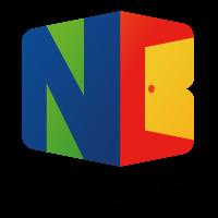 NIKKO BOX