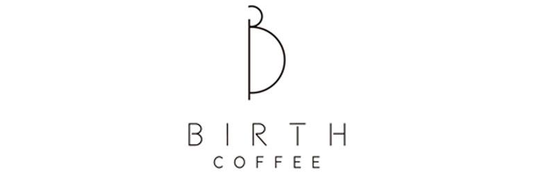 BIRTH COFFEE