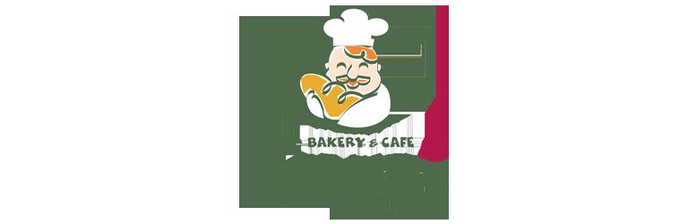BAKERY&CAFE GAUDI