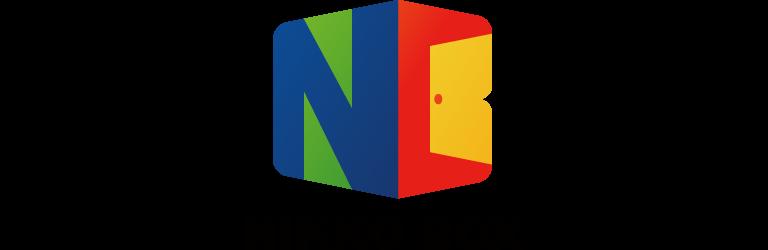 ニッコーボックス