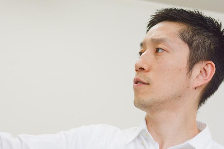 日光企画 中村 嘉孝